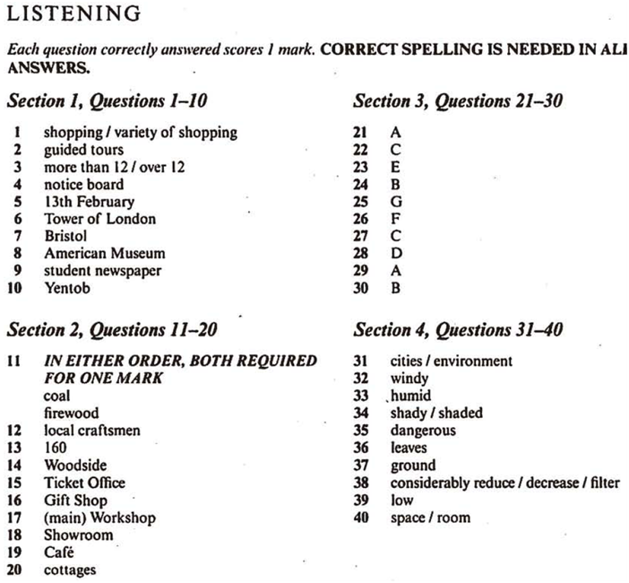 test 3 listening test Toefl ibt quick prep is  volumes 1 and 2 have transcripts of the audio portions of the test, but do not include audio volumes 3  listening practice set 3:.